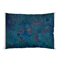 Urban Background Pillow Cases