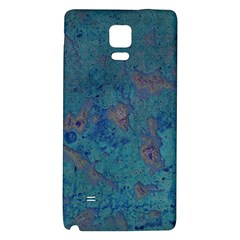 Urban Background Galaxy Note 4 Back Case