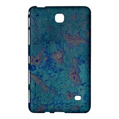 Urban Background Samsung Galaxy Tab 4 (7 ) Hardshell Case