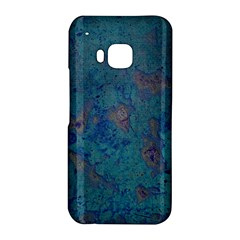 Urban Background HTC One M9 Hardshell Case