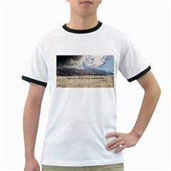 Shakespeare Ringer T-Shirts