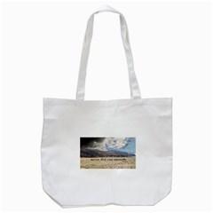 Shakespeare Tote Bag (White)