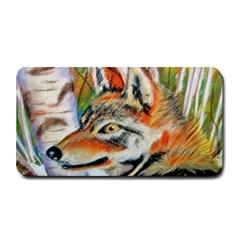 Wolfpastel Medium Bar Mats