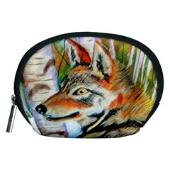 Wolfpastel Accessory Pouches (medium)