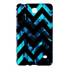 Zigzag Samsung Galaxy Tab 4 (8 ) Hardshell Case