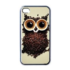 5s  Apple Iphone 4 Case (black)