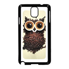 5s  Samsung Galaxy Note 3 Neo Hardshell Case (Black)
