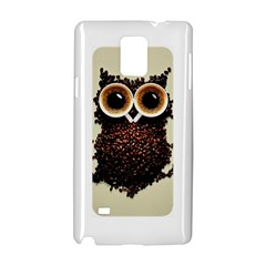 5s  Samsung Galaxy Note 4 Hardshell Case