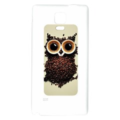 5s  Galaxy Note 4 Back Case
