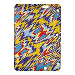 Colorful chaos	Kindle Fire HDX 8.9  Hardshell Case