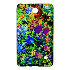 The Neon Garden Samsung Galaxy Tab 4 (8 ) Hardshell Case