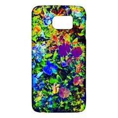 The Neon Garden Galaxy S6
