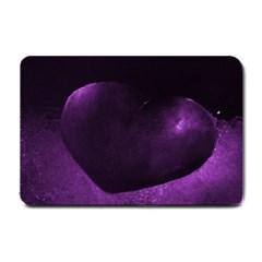 Dsc 03111522222238[1] Small Doormat