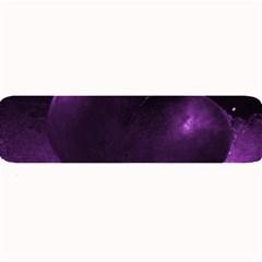 Dsc 03111522222238[1] Large Bar Mats