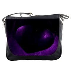 Dsc 03111522222238[1] Messenger Bags