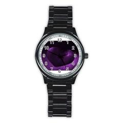 Dsc 03111522222238[1] Stainless Steel Round Watches