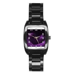 Dsc 03111522222238[1] Stainless Steel Barrel Watch
