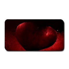 Red Heart Medium Bar Mats