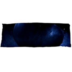 Blue Heart Collection Body Pillow Cases Dakimakura (two Sides)