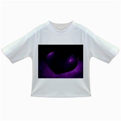 Purple Heart Collection Infant/toddler T Shirts