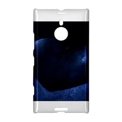 Blue Heart Collection Nokia Lumia 1520