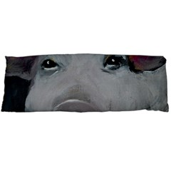 Piggy No. 1 Body Pillow Cases (Dakimakura)