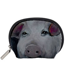 Piggy No. 1 Accessory Pouches (Small)