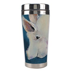Piggy No  2 Stainless Steel Travel Tumblers