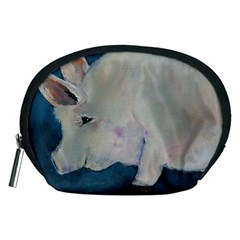 Piggy No. 2 Accessory Pouches (Medium)
