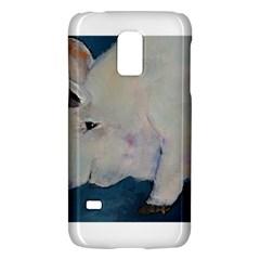 Piggy No. 2 Galaxy S5 Mini