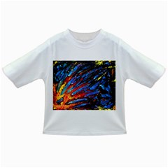 The Looking Glas Infant/Toddler T-Shirts
