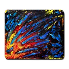 The Looking Glas Large Mousepads