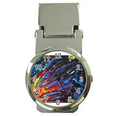 The Looking Glas Money Clip Watches