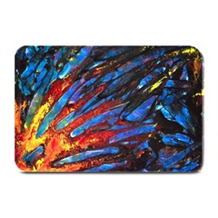 The Looking Glas Plate Mats
