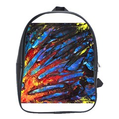 The Looking Glas School Bags(large)