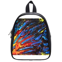 The Looking Glas School Bags (small)