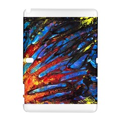 The Looking Glas Samsung Galaxy Note 10 1 (p600) Hardshell Case