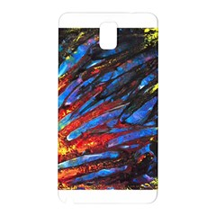 The Looking Glas Samsung Galaxy Note 3 N9005 Hardshell Back Case