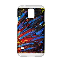 The Looking Glas Samsung Galaxy S5 Hardshell Case