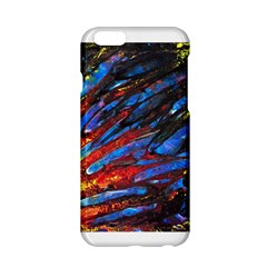 The Looking Glas Apple iPhone 6 Hardshell Case