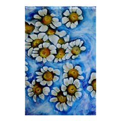 Floating On Air Shower Curtain 48  X 72  (small)