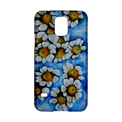 Floating on Air Samsung Galaxy S5 Hardshell Case