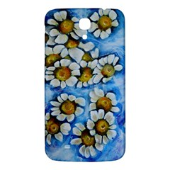 Floating on Air Samsung Galaxy Mega I9200 Hardshell Back Case