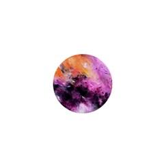 Nebula 1  Mini Magnets