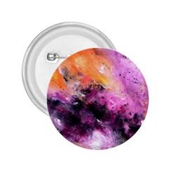 Nebula 2 25  Buttons