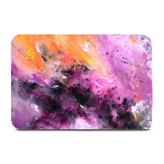 Nebula Plate Mats