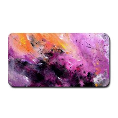 Nebula Medium Bar Mats