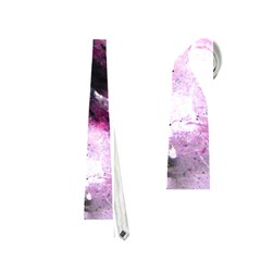 Nebula Neckties (two Side)