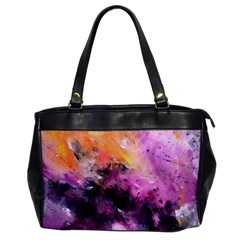 Nebula Office Handbags