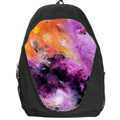 Nebula Backpack Bag